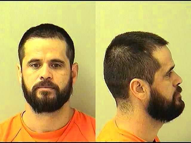 Third man sought in Kane, Kendall county cocaine-heroin ring