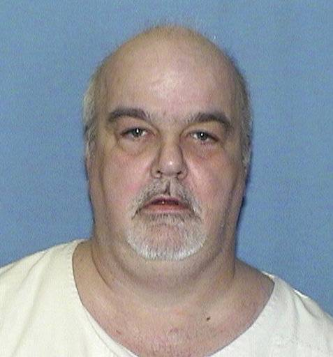 Illinois officials deny release for parole-eligible killer