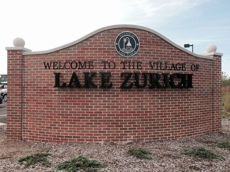About 95 percent of Lake Zurich residents say the village is an excellent or good place to live, and even more would recommend the community to others, according to results of a citizen survey.