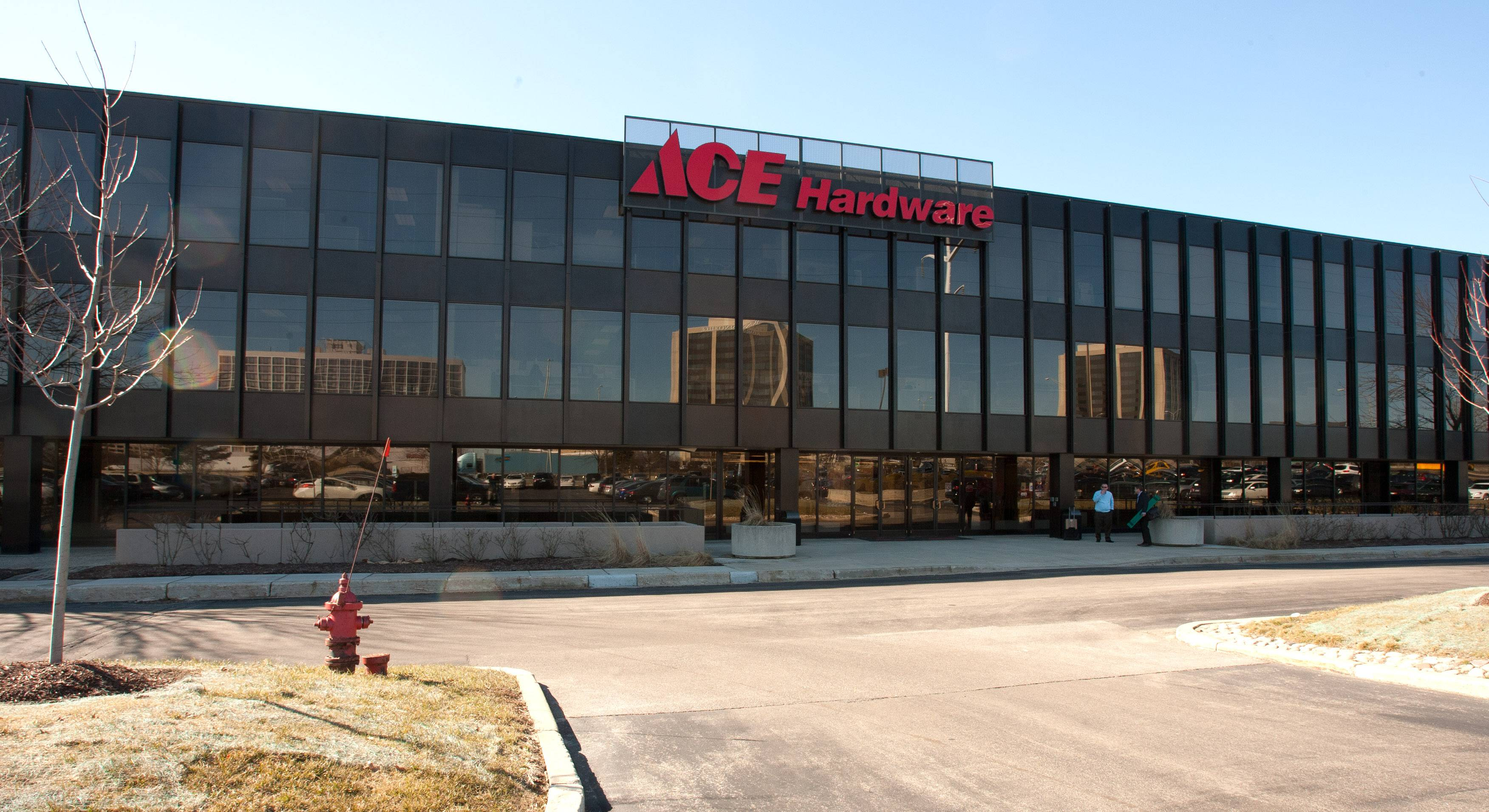 Ace Hardware acquires majority stake in The Grommet