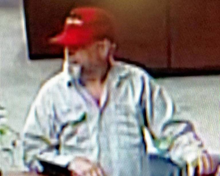 FBI: Rolling Meadows bank robbed by suspect in Schaumburg heist