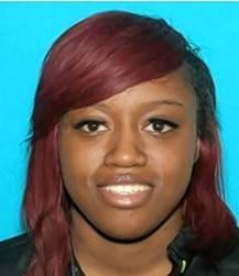 Kenneka Jenkins Death Ruled Accidental Alcohol Drug