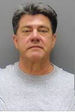 St. Charles man charged with trying to kill wife says he has amnesia