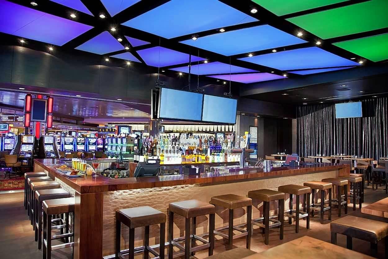 Rivers casino chicago blackjack minimum