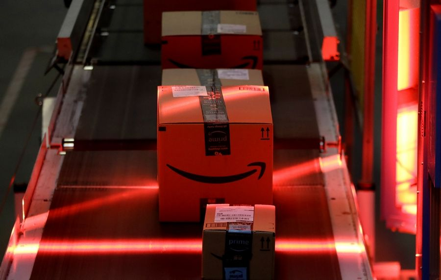 Teens can now log into Amazon.com and the company's app using their own accounts to make purchases and stream videos. Their parents, meanwhile, can approve their purchases by text message or set spending limits per order.