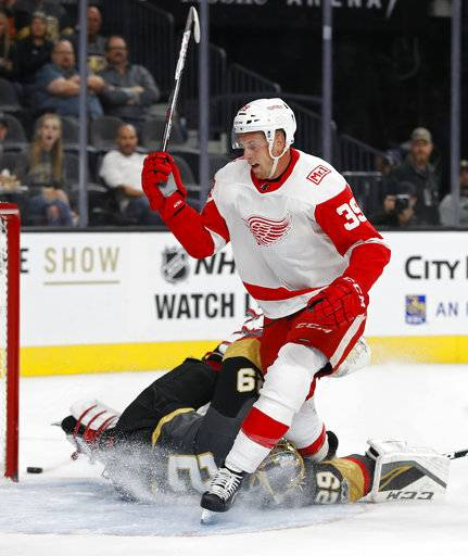 Talented phrase red wings and golden showers