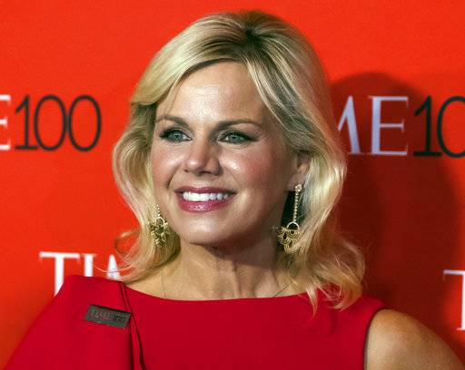 Gretchen Carlson says the Harvey Weinstein scandal shows the nation may be in the midst of a profound cultural shift on the issue of sexual harassment. Carlson's lawsuit against former Fox News Channel CEO Roger Ailes led to his ouster last year.