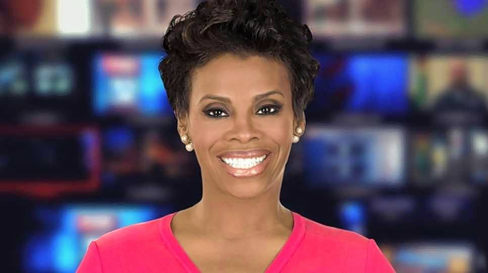 Popular reporter Darlene Hill hasn't shown up for work at 'Good Day Chicago' since her contract expired in September.