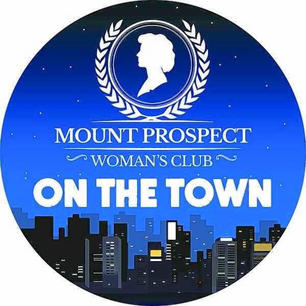 mount prospect single girls Mount prospect, o'hare, palatine, prospect heights  elk grove village, mount prospect, o'hare  2018 to a report of a fire in the basement of a single-family .