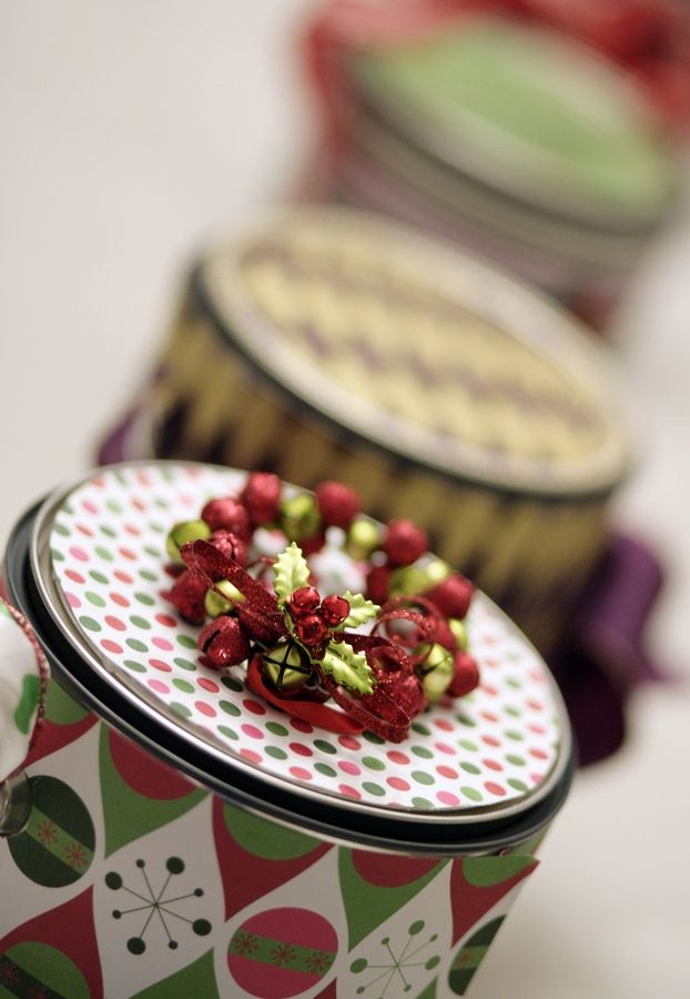 Start your Christmas shopping early at St. Peter Evangelical Lutheran Church's fall craft fair Saturday.