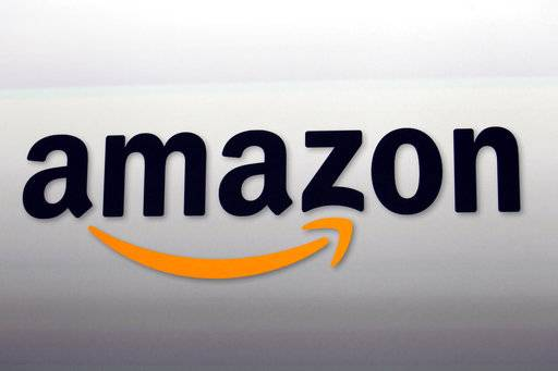 Missouri officials are proposing an innovation corridor between Kansas City and St. Louis for a new Amazon location instead of a single headquarters in one of the metropolitan areas.
