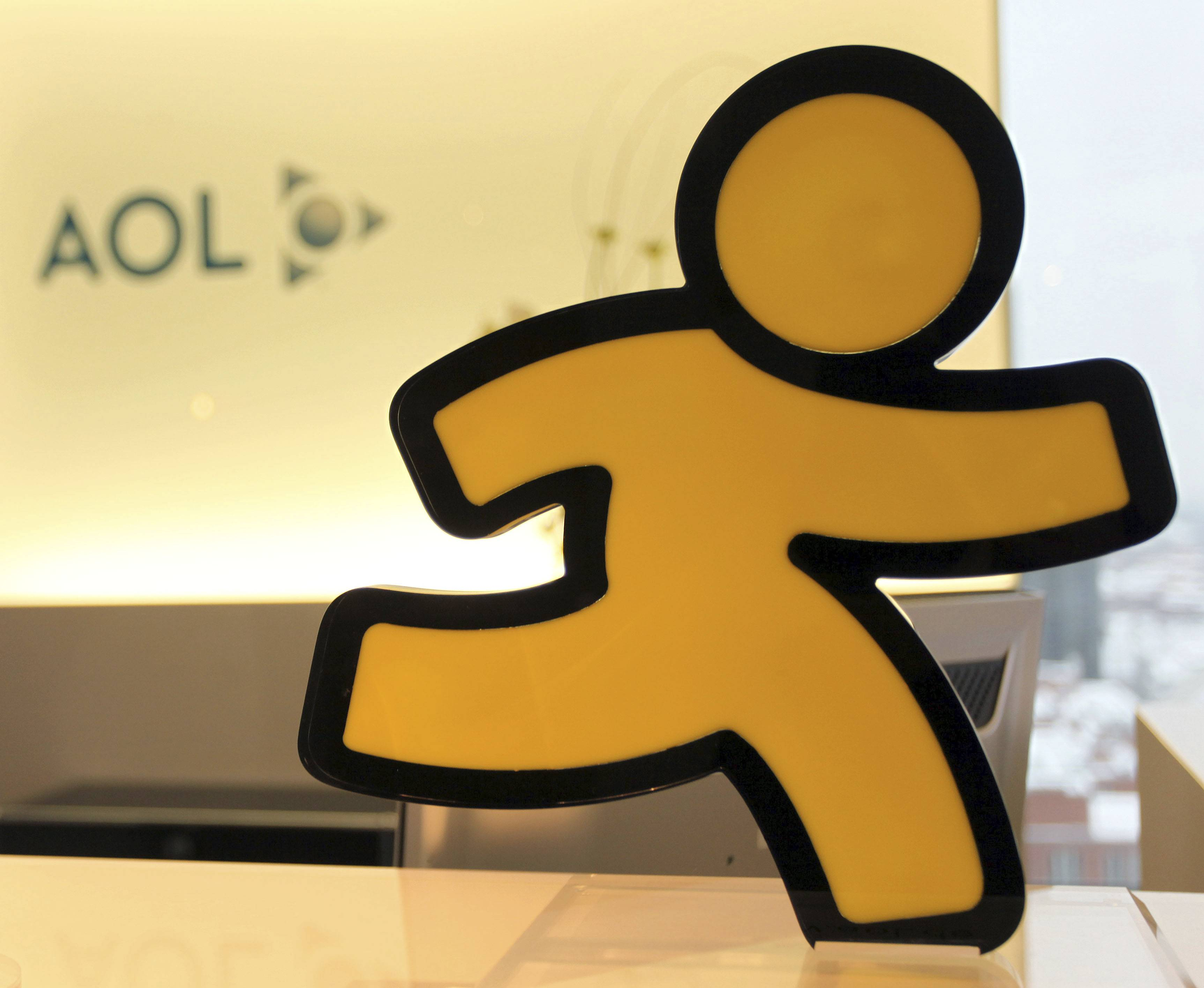 AOL will discontinue its once-popular Instant Messenger platform on Dec. 15.