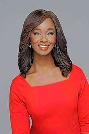 Regina Waldroup, reporter at NBC5, will serve as host at the Shelter, Inc. 30th annual charity ball, which takes place Nov. 10 at the Hyatt Regency Schaumburg.