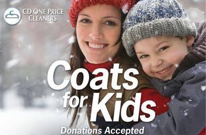 wheaton infant welfare sponsors annual coat drive 10 29 11 12. Black Bedroom Furniture Sets. Home Design Ideas