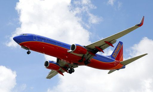 best time to book southwest flights