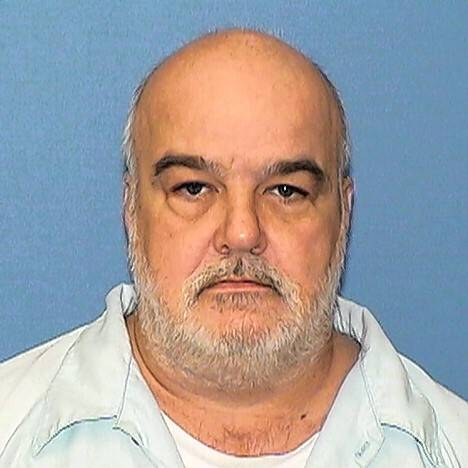 DuPage prosecutors: We can't keep Ripper Crew killer in prison