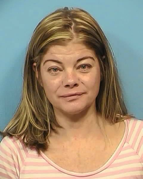 Ex-Naperville teacher likely to avoid prison in sex abuse case 2cf2dfc5f571