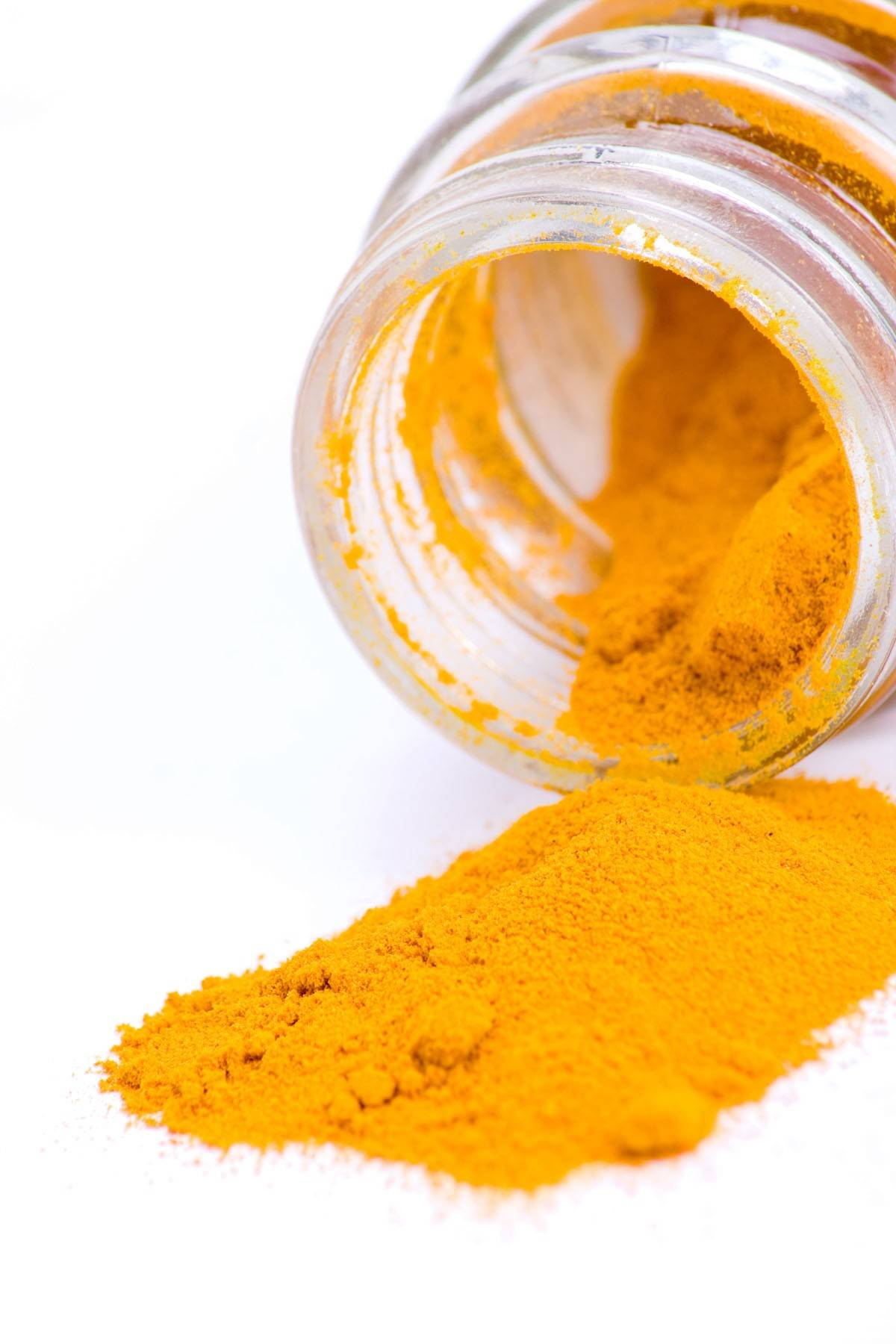Turmeric is the focus of research for its ability to reduce inflammation as well as pain levels in patients with osteoarthritis.