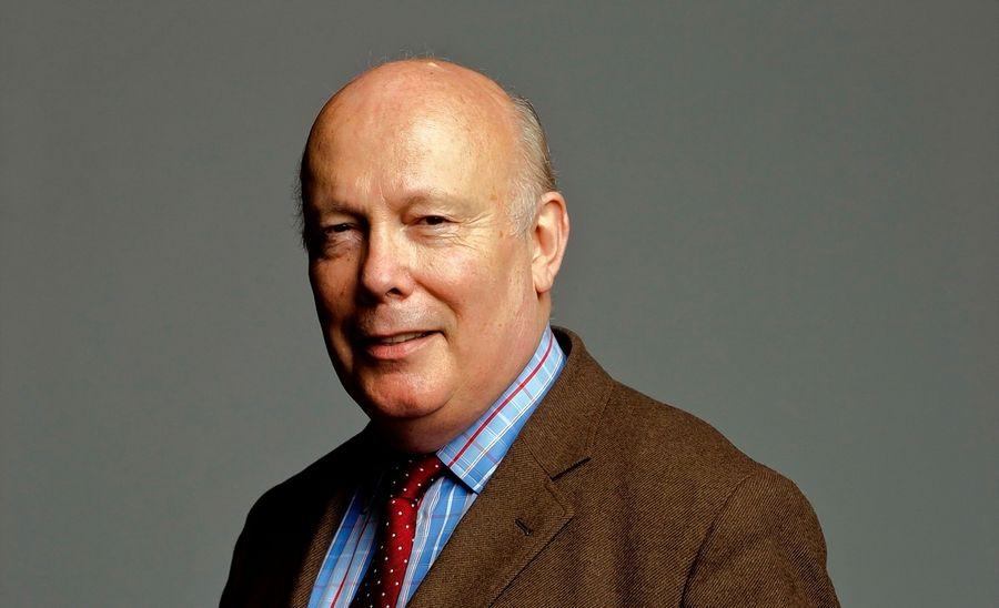 "Lord Julian Fellowes (""Gosford Park,"" ""Downton Abbey"") penned the stage script adaptation of ""School of Rock -- The Musical."""
