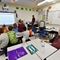 Standardized test scores decline in most Fox Valley schools