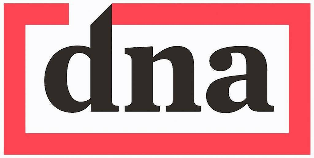 Hyperlocal news operation DNAinfo was shut down Thursday by owner and founder Joe Ricketts.