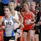 Images: IHSA State Cross Country Meet