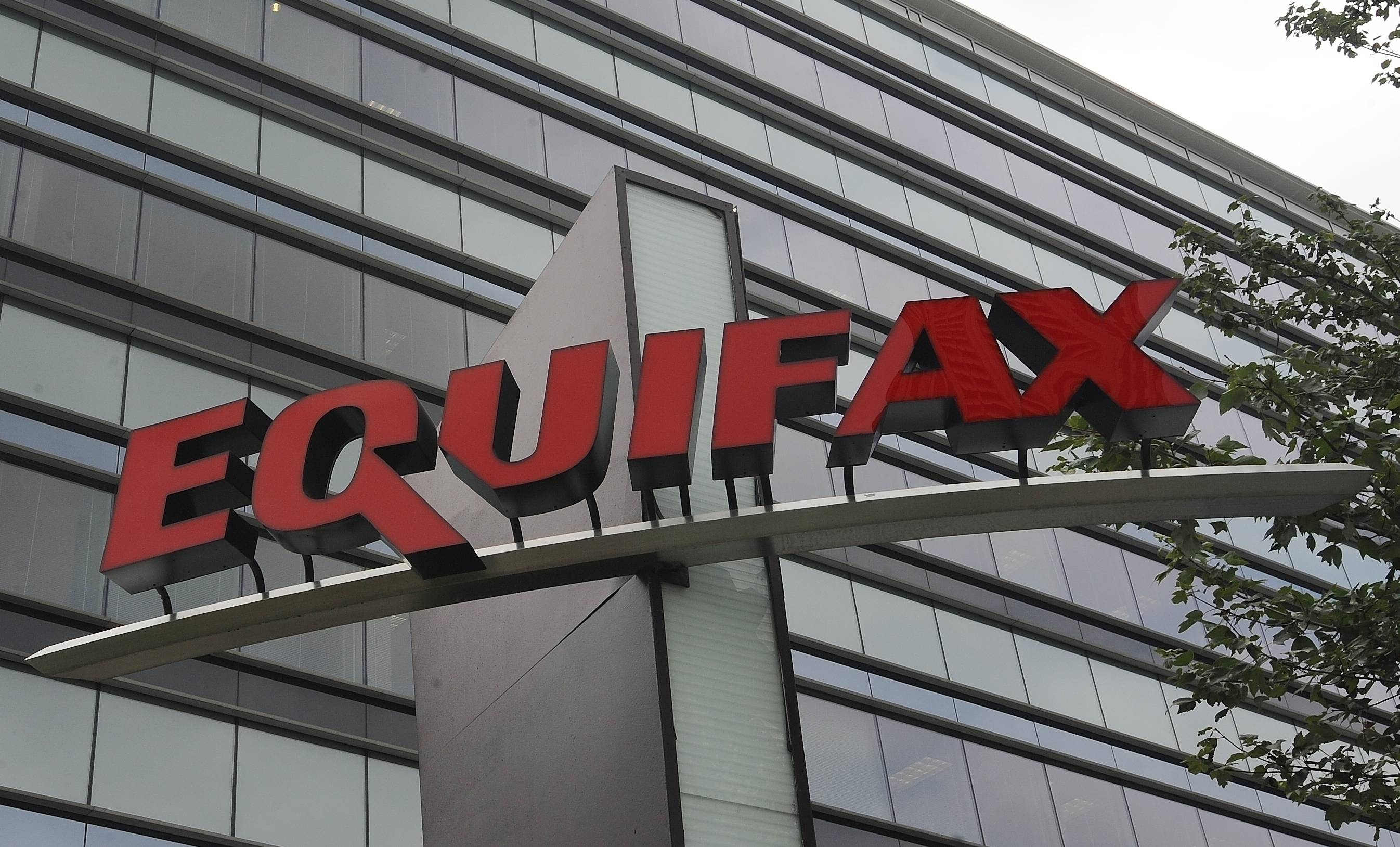 The Equifax hack exposed the names, addresses, birth dates and Social Security numbers of up to 145.5 million Americans. And it's just the beginning.