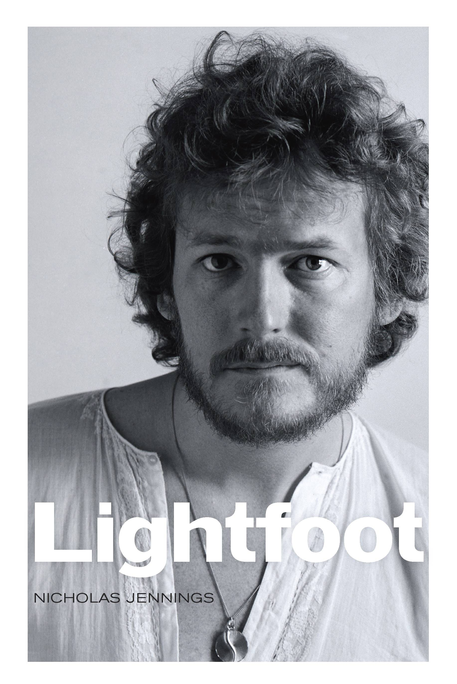 """Lightfoot"""
