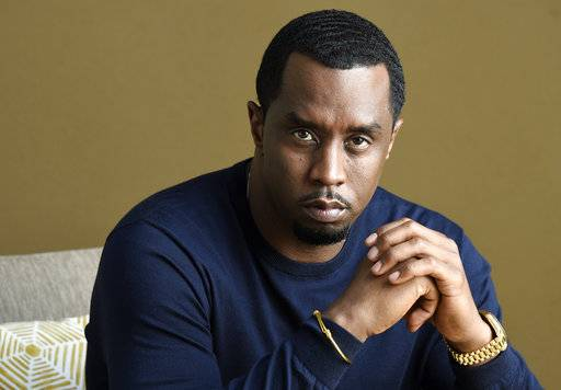Sean Combs announced on Nov. 4 that he was changing his nickname to Love or Brother Love.