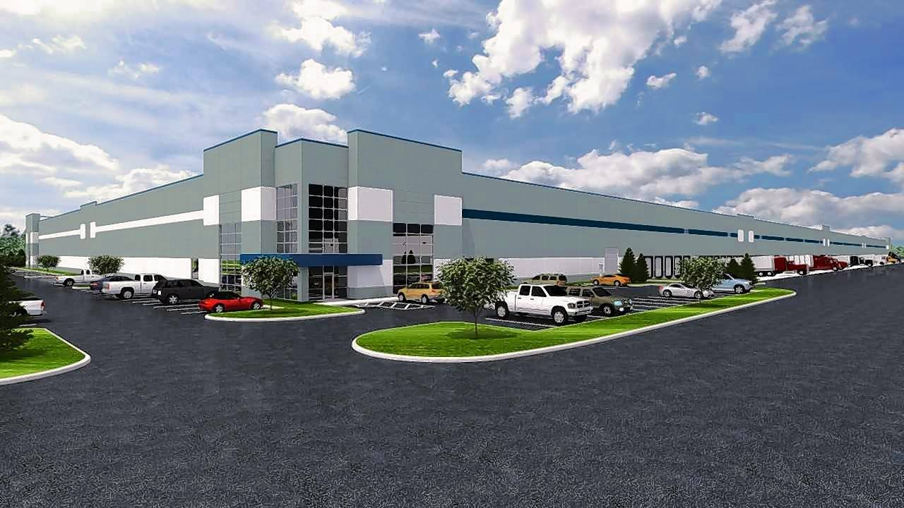 Bridge Development Partners LLC announced the sale of two buildings totaling 1,027,606 square feet in Waukegan to an institutional entity represented by Bentall Kennedy.