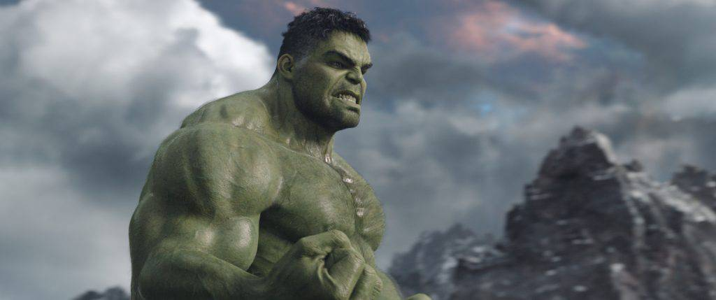 "Since his 2008 movie ""The Incredible Hulk,"" the Hulk has appeared in ""Avengers"" movies and a ""Thor"" sequel."
