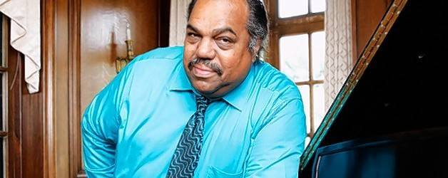 Daryl Davis, a jazz musician and author, has traveled the country interviewing, befriending and changing the minds of KKK members. He's speaking Friday in Naperville as part of the TEDx ideas conference about his unconventional work in race relations.