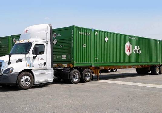 inbound transportation Inbound transportation in logistics execution applies to: sap r/3 and sap ecc summary the objective of this document is to assist in setting up the inbound transportation process in logistics chain.