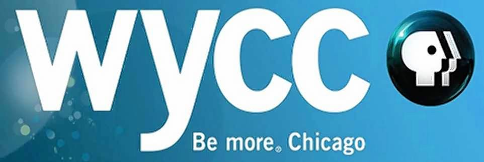 Twelve more employees have received termination notices from soon-to-be-closed WYCC.