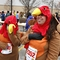 Naperville's Thanksgiving Turkey Trot grows into fun for families