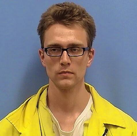 Judge: Boy molested at Willow Creek church can seek extra damages
