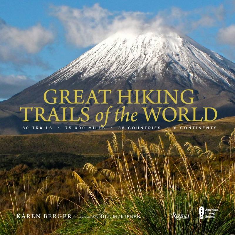 A Look At Travel Books To Inspire Trips Or To Give As Gifts - Six continents of the world