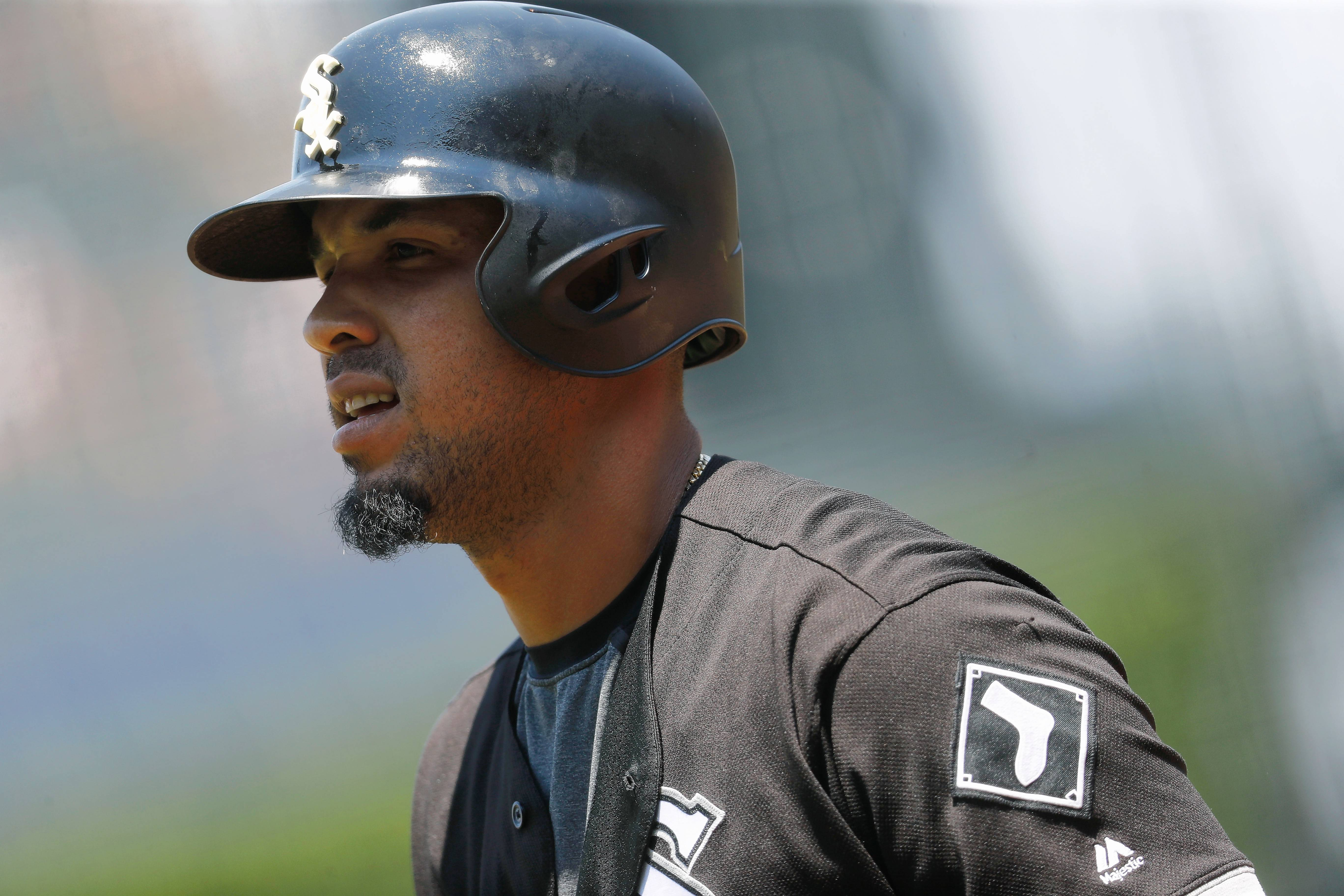 Chicago White Sox slugger Jose Abreu will be 31 next season, and many of his teammates will be in their early 20s. If they can get a couple of good prospects in return, the Sox may trade Abreu.