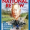 National Review dubs Rauner 'worst' GOP gov in U.S.