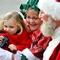 Wauconda gets into the Christmas spirit with Holiday Walk