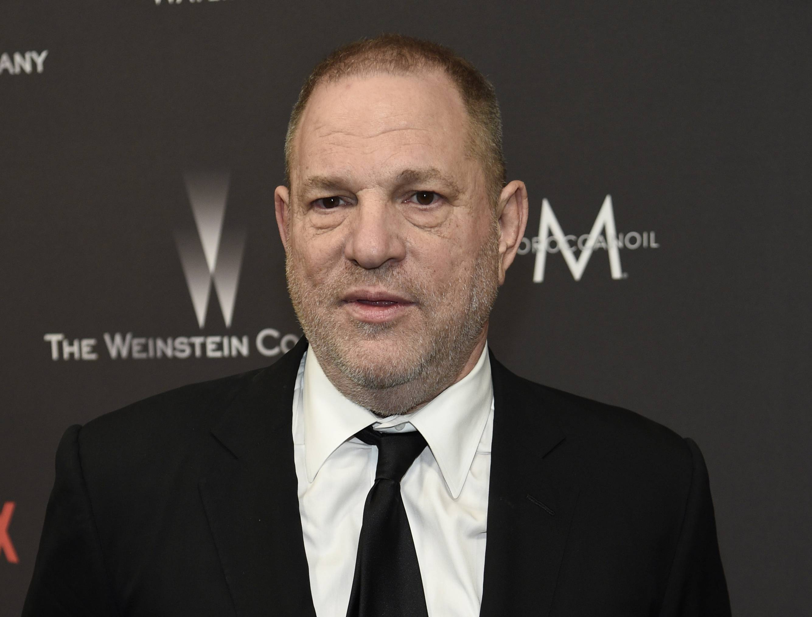 Anxiety among human resources managers is about more than whether there could be a Harvey Weinstein on the payroll. Amid the rush of allegations, human resources managers are grappling with a changing social media, technology and cultural environment that makes it more challenging than ever to know how to respond.