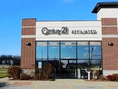 Century 21 Affiliated, which merged with Ryan Hill Realty, is a member of multiple listings services in Florida, Illinois, Indiana, Michigan, Minnesota and Wisconsin.