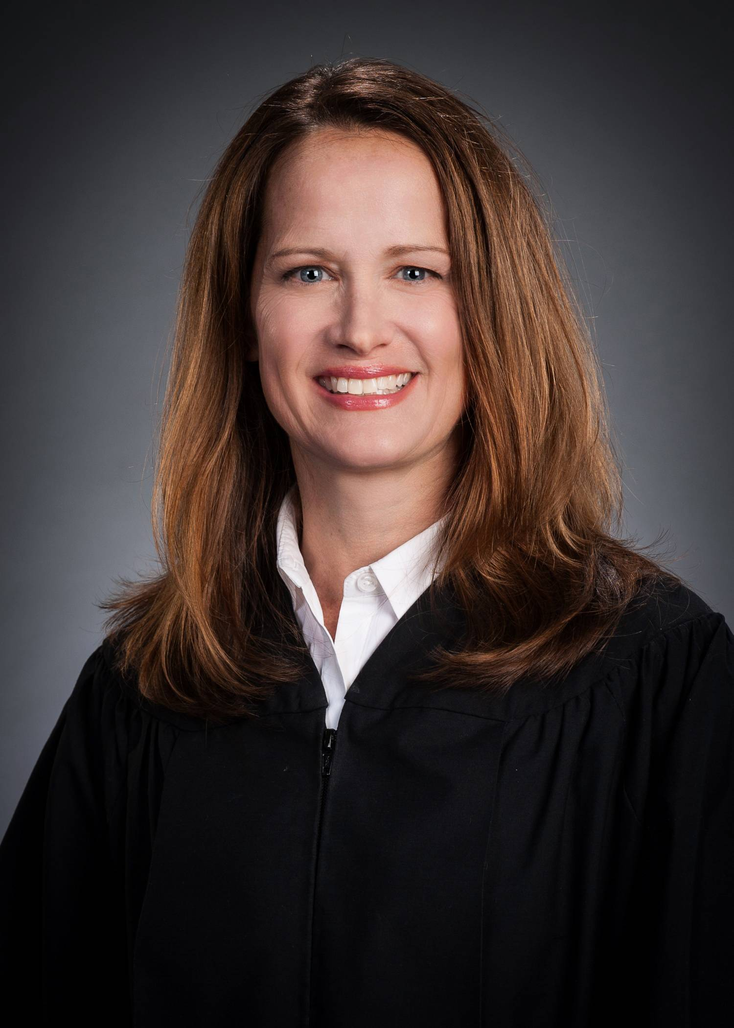 March primary likely for Kane circuit judge seat: Associate judge enters race