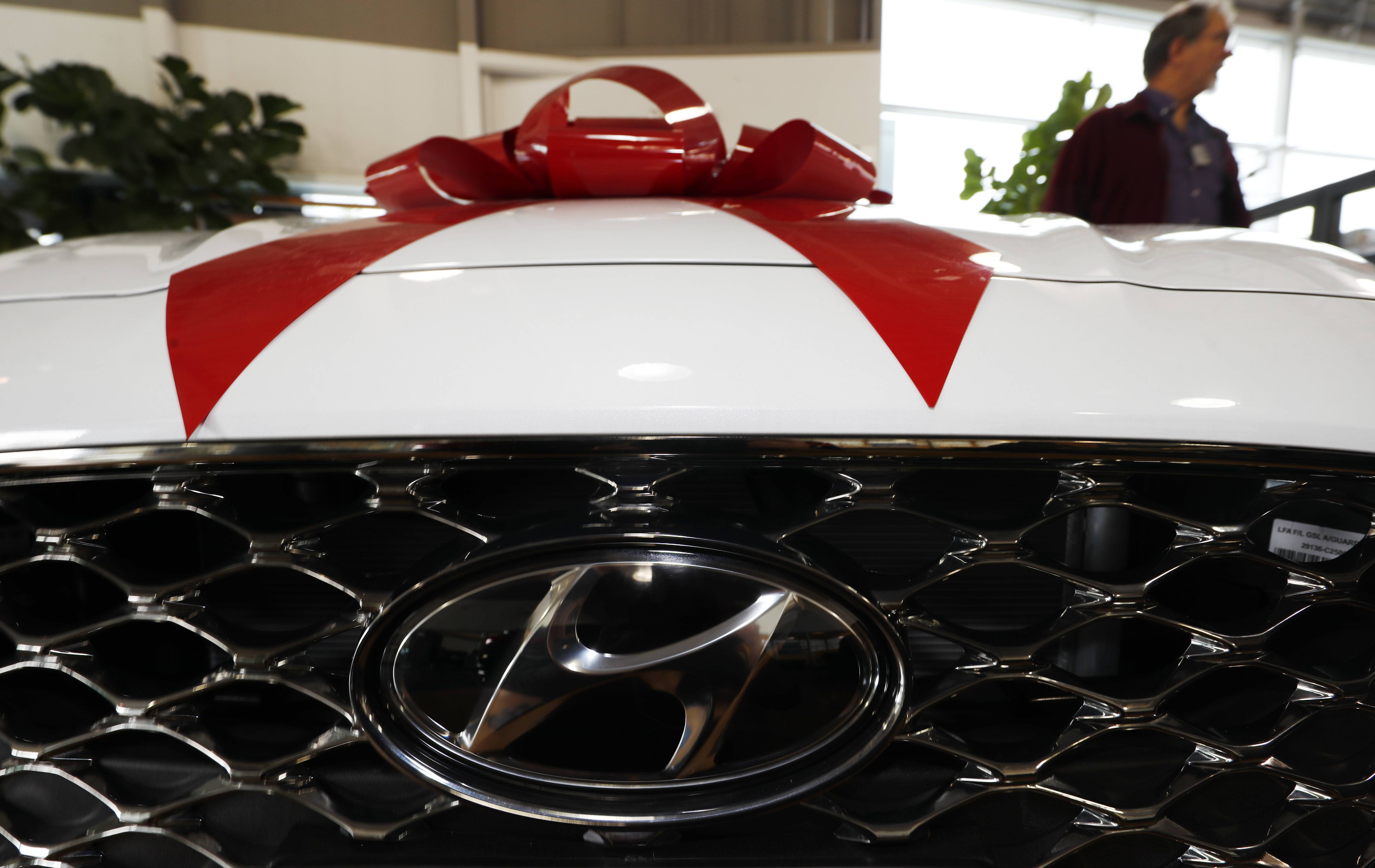 Insurance might be the least exciting thing about surprising your loved one with a valuable gift this holiday, but don't let it fall off your priority list. If your gift involves four wheels and a big red bow, the person driving it will need his or her own insurance, and you'll need coverage to get it off the lot.