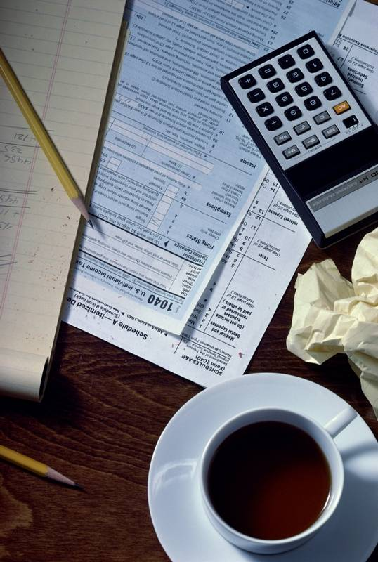 Pay Lee County Property Taxes