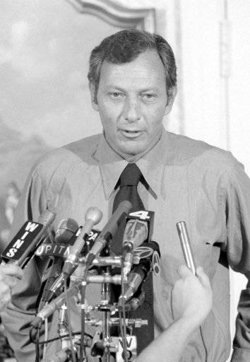 Image result for clifford irving in 1972