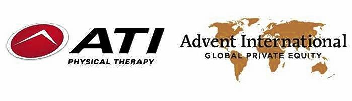 Samuel Allen Hamood to serve as CFO of ATI Physical Therapy
