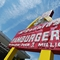 Why saving Des Plaines McDonald's No. 1 might be tougher this time