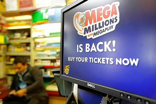 Mega Millions reduced the number of balls for the first five numbers, but it raised the number of Mega balls, making it harder to win the jackpot.