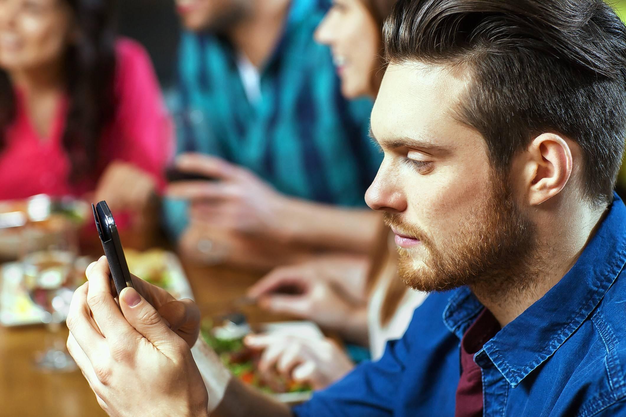 Reddit dating social anxiety